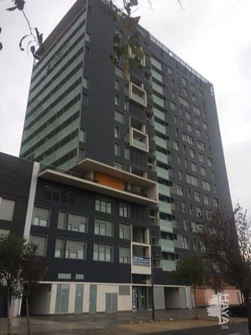 Piso en venta en Valencia, Valencia, Calle Ignacio Hernandez Hervas, 126.500 €, 2 habitaciones, 1 baño, 99 m2
