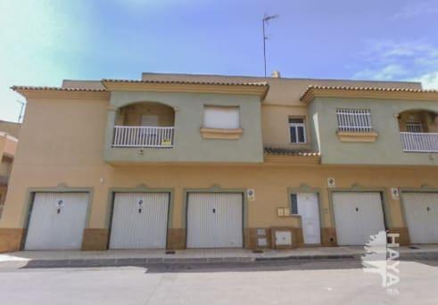 Piso en venta en Cartagena, Murcia, Calle Sagunto, 78.336 €, 3 habitaciones, 2 baños, 98 m2