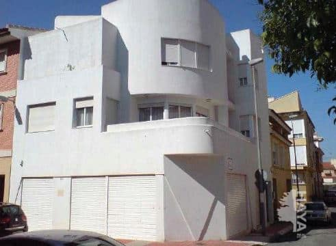 Local en venta en El Chorrico, Molina de Segura, Murcia, Calle El Pequeño, 58.100 €, 89 m2
