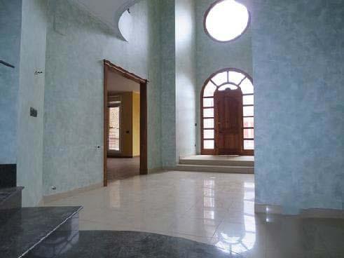 Casa en venta en Casa en Sueras/suera, Castellón, 331.370 €, 5 habitaciones, 6 baños, 1102 m2