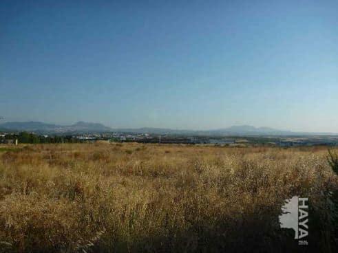 Suelo en venta en Yagüe, Logroño, La Rioja, Lugar Sector Plan, 658.880 €, 3228 m2