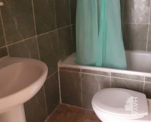 Piso en venta en Tarragona, Tarragona, Avenida Pins, 33.078 €, 3 habitaciones, 1 baño, 74 m2