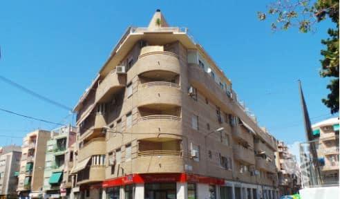 Local en venta en Alicante/alacant, Alicante, Calle Monterio Rios, 250.000 €, 150 m2
