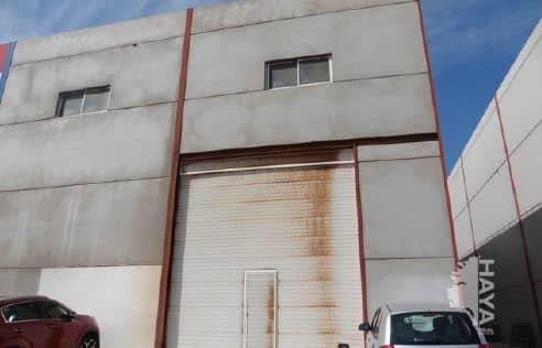 Industrial en venta en Playa de Salinetas, Telde, Las Palmas, Calle Partida, 298.000 €, 506 m2