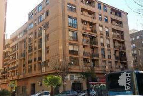 Local en venta en Castellón de la Plana/castelló de la Plana, Castellón, Avenida Valencia, 75.900 €, 102 m2