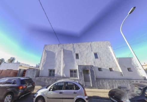 Casa en venta en Virgen de Gracia, Vila-real, Castellón, Calle Cordon, 180.800 €, 1 baño, 285 m2