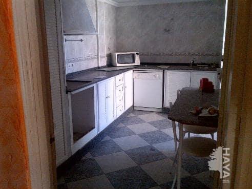 Piso en venta en Piso en El Puerto de Santa María, Cádiz, 65.000 €, 3 habitaciones, 1 baño, 68 m2
