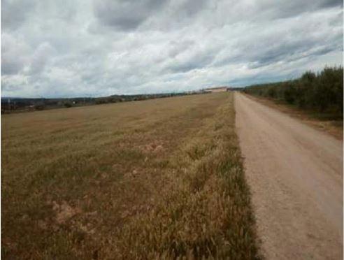 Suelo en venta en Suelo en Calahorra, La Rioja, 17.340 €, 7440 m2