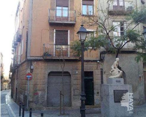 Local en venta en Valls, Tarragona, Plaza Escudelles, 37.000 €, 56 m2