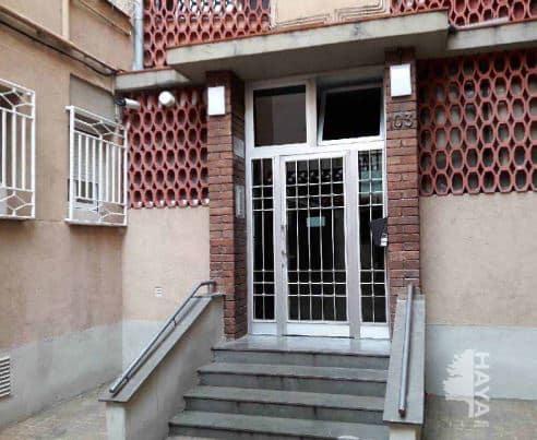 Piso en venta en Sabadell, Barcelona, Calle Bac de Roda, 127.260 €, 4 habitaciones, 1 baño, 84 m2