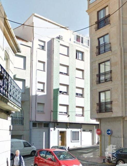 Piso en venta en Marín, Pontevedra, Calle Busto de Abajo, 100.000 €, 4 habitaciones, 1 baño, 108 m2