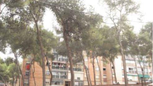 Piso en venta en Pallaresos Park, Tarragona, Tarragona, Avenida Pallaresos, 29.166 €, 3 habitaciones, 1 baño, 63 m2