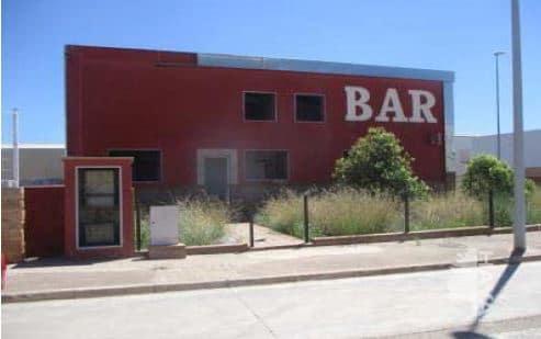 Industrial en venta en Onda, Castellón, Calle Vial, 193.000 €, 570 m2