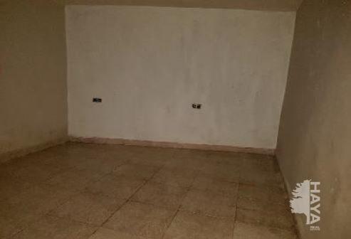 Piso en venta en Piso en Reus, Tarragona, 86.900 €, 1 habitación, 1 baño, 70 m2