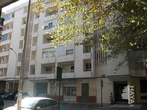 Oficina en venta en Cartagena, Murcia, Calle Tierno Galván, 185.658 €, 143 m2