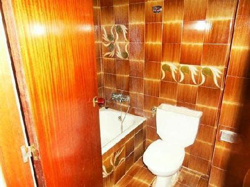 Piso en venta en Amposta, Tarragona, Calle Logroño, 77.300 €, 5 habitaciones, 2 baños, 117 m2