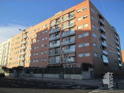 Piso en venta en Valencia, Valencia, Plaza Historiador Jose María Gimenez Fayos, 124.996 €, 3 habitaciones, 2 baños, 110 m2