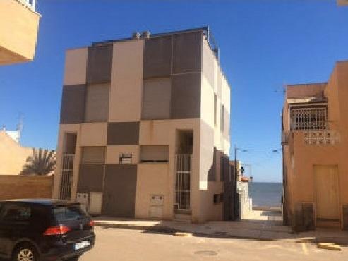 Parking en venta en Diputación de Rincón de San Ginés, Murcia, Murcia, Avenida de la Marina, 27.100 €, 118 m2