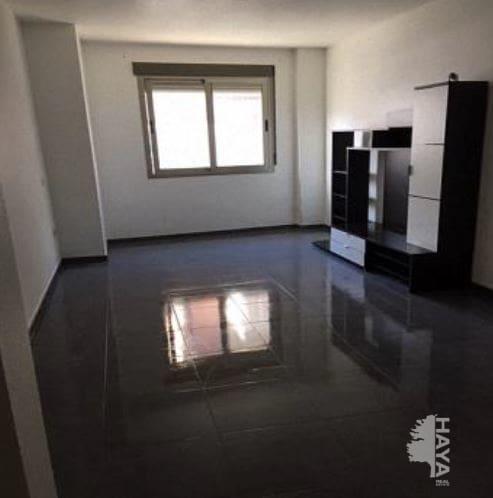 Piso en venta en Piso en Murcia, Murcia, 62.000 €, 2 habitaciones, 1 baño, 60 m2