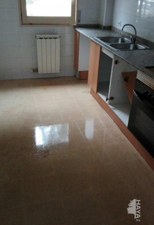 Piso en venta en Gironella, Barcelona, Calle Sant Antoni, 51.831 €, 3 habitaciones, 1 baño, 85 m2