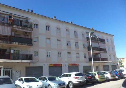 Local en venta en Tarragona, Tarragona, Calle Riu Algars, 52.000 €, 97 m2