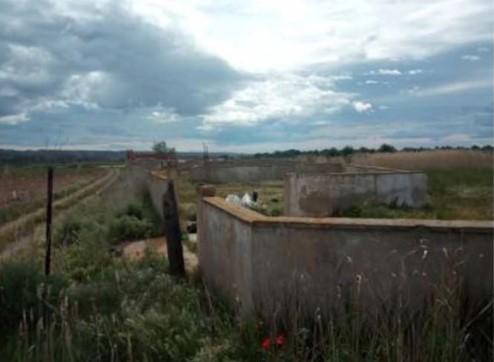 Suelo en venta en Suelo en Calahorra, La Rioja, 17.300 €, 8450 m2
