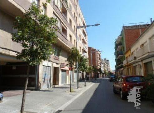 Piso en venta en Salt, Girona, Calle Torras I Bages, 40.898 €, 3 habitaciones, 1 baño, 81 m2