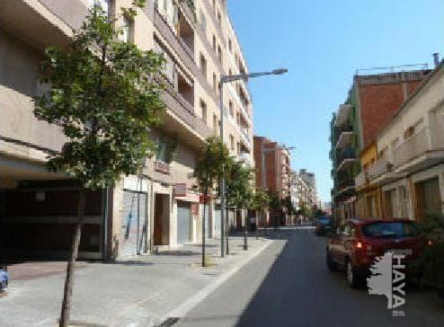 Piso en venta en Piso en Salt, Girona, 51.000 €, 3 habitaciones, 1 baño, 81 m2