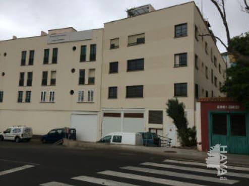 Piso en venta en Gáldar, Las Palmas, Calle los Guanartemes, 163.997 €, 3 habitaciones, 2 baños, 115 m2