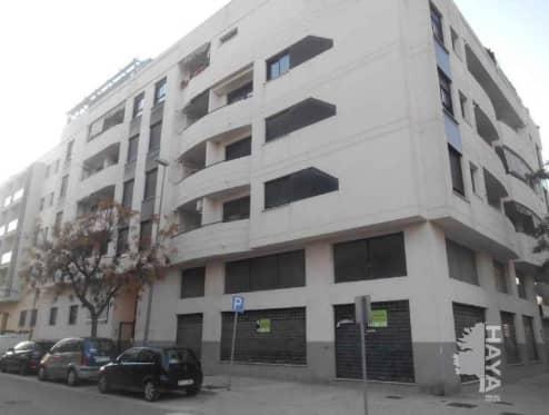 Piso en venta en Picassent, Valencia, Calle Mestre Ramirez, 104.883 €, 2 habitaciones, 1 baño, 60 m2