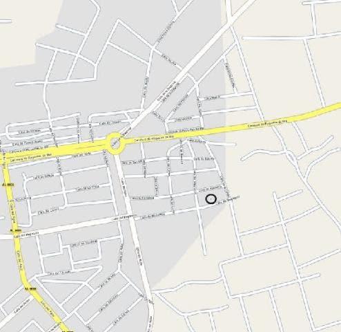 Suelo en venta en Pampanico, El Ejido, Almería, Calle Magisterio Y Ramblica, 86.804 €, 4163 m2