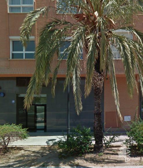 Local en venta en Valencia, Valencia, Avenida de Les Corts Valencianes, 727.000 €, 566 m2