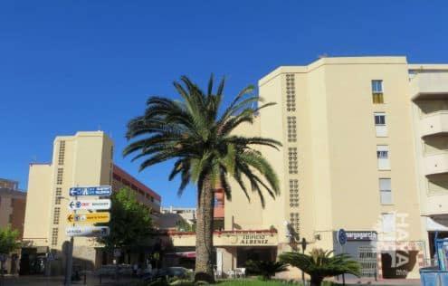 Piso en venta en L` Alfàs del Pi, Alicante, Calle Partida Herrería, 123.000 €, 3 habitaciones, 2 baños, 81 m2