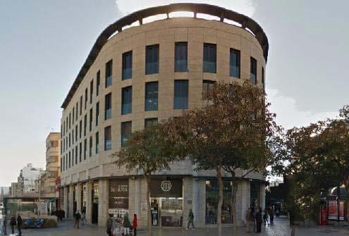 Piso en venta en La Cañada de San Urbano, Almería, Almería, Calle Almeria, 507.300 €, 3 habitaciones, 2 baños, 115 m2