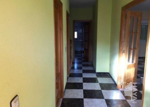 Casa en venta en Cedillo del Condado, Toledo, Calle Camino de Casarrubios, 122.478 €, 4 habitaciones, 2 baños, 194 m2