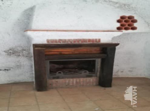 Casa en venta en Terque, Almería, Calle Cerro Cruz, 54.200 €, 1 baño, 2 m2