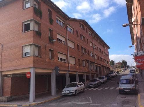 Piso en venta en Navàs, Barcelona, Calle Castelladral, 57.885 €, 3 habitaciones, 1 baño, 82 m2