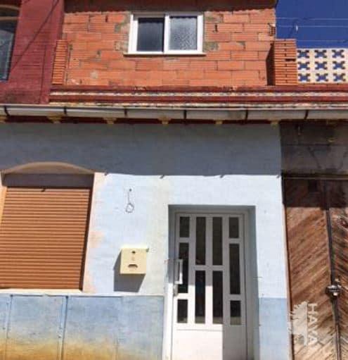Piso en venta en Cehegín, Murcia, Calle José Hierro, 68.800 €, 1 baño, 114 m2
