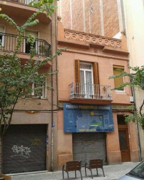 Local en alquiler en Les Corts, Barcelona, Barcelona, Calle Comte de Güell, 2.606 €, 80 m2