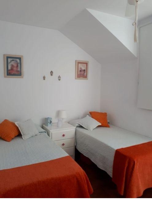 Casa en venta en Coto de Caza, Lepe, Huelva, Calle Mero, 139.000 €, 3 habitaciones, 2 baños, 90 m2