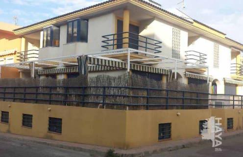 Piso en venta en Cuevas del Almanzora, Almería, Calle Chambel, 69.994 €, 1 habitación, 1 baño, 53 m2