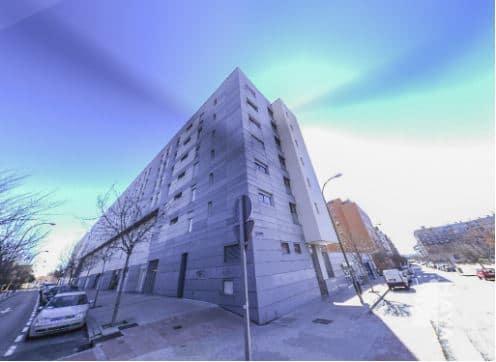 Local en venta en Carabanchel, Madrid, Madrid, Calle Lonja de la Seda, 104.739 €, 65 m2