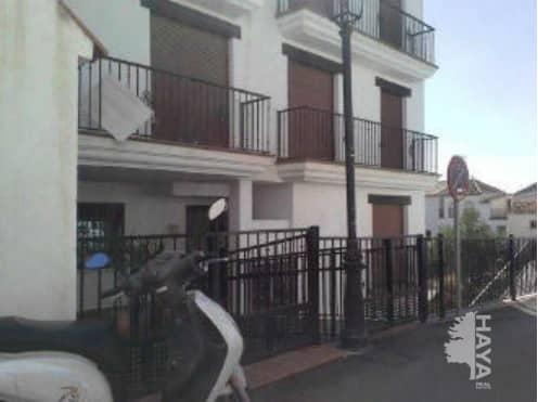Piso en venta en Barrio de Monachil, Monachil, Granada, Calle Trinidad Carreras, 70.000 €, 2 habitaciones, 1 baño, 82 m2