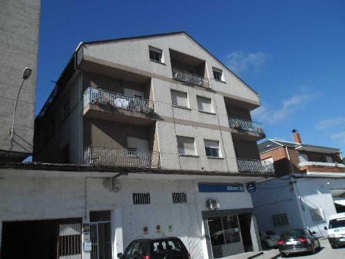 Piso en venta en Salas de la Ribera, Puente de Domingo Flórez, León, Calle Valdebria, 10.887 €, 2 habitaciones, 1 baño, 45 m2