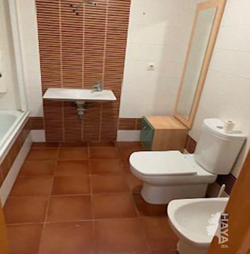 Piso en venta en Piso en Almazora/almassora, Castellón, 117.000 €, 3 habitaciones, 2 baños, 125 m2, Garaje