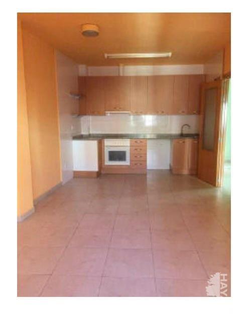 Piso en venta en Pardinyes, Lleida, Lleida, Avenida Alcalde Recasens, 59.000 €, 1 baño, 84 m2