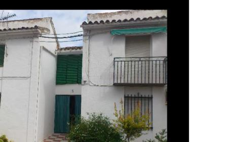 Piso en venta en Mancha Real, Jaén, Calle Antonio Machado, 29.500 €, 2 habitaciones, 1 baño, 57 m2
