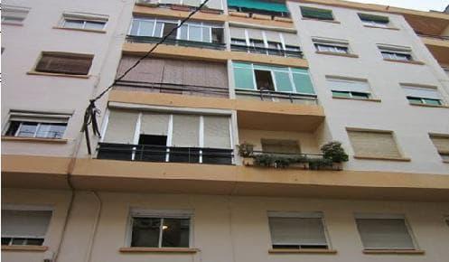 Piso en venta en Reus, Tarragona, Calle Alcalde Segimon, 50.600 €, 2 habitaciones, 3 baños, 83 m2
