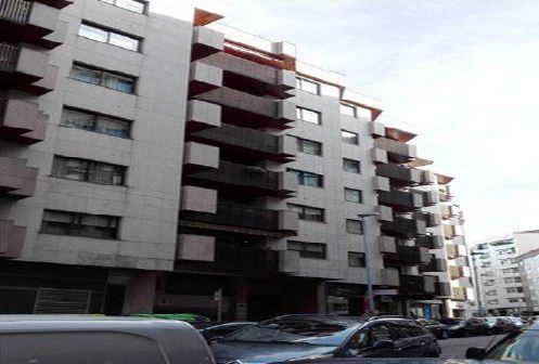 Local en venta en Castrelos, Pontevedra, Pontevedra, Calle Pintor Laxeiro, 479.000 €, 69 m2
