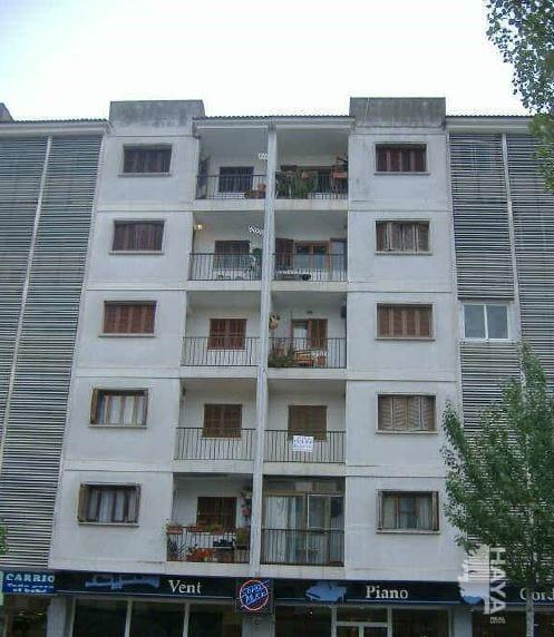 Piso en venta en Manacor, Baleares, Calle Lleida, 138.700 €, 3 habitaciones, 1 baño, 97 m2